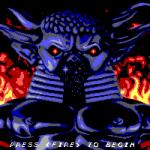 Скриншот Baal – Изображение 2