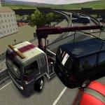Скриншот Tow Truck Simulator 2010 – Изображение 5