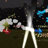 Скриншот Avatar Squadron