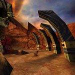 Скриншот The Neverending Story Part I - Auryn Quest – Изображение 3