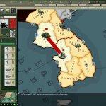 Скриншот Hearts of Iron II – Изображение 22