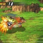 Скриншот Dragon Ball Z: Attack of the Saiyans – Изображение 16
