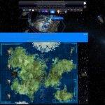 Скриншот Distant Worlds: Shadows – Изображение 5