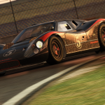 Скриншот Project CARS – Изображение 287