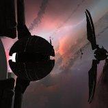 Скриншот Хроники Тарр: Стражи Пограничья