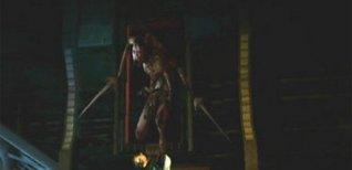 Dead Space Extraction. Видео #2