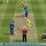 Скриншот Real Cricket 14