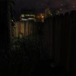 Скриншот Paranormal – Изображение 10