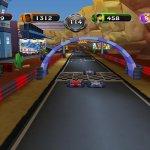 Скриншот 101-in-1 Sports Party Megamix – Изображение 15