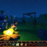 Скриншот Dead Acres – Изображение 5