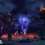 Скриншот City of Villains – Изображение 17