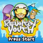 Скриншот Revolutin' Youth – Изображение 11