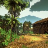 Скриншот Dungeons of Aledorn