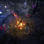 Скриншот Sword Coast Legends – Изображение 19