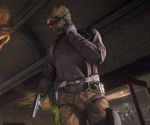 Robbery DLC добавит в Battlefield Hardline четыре карты и новый режим