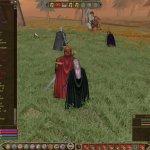 Скриншот Rubies of Eventide – Изображение 148