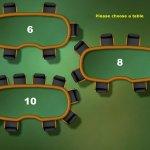 Скриншот Poker Simulator – Изображение 17