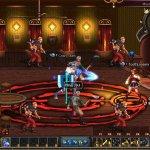 Скриншот Dungeon Fighter Online – Изображение 89