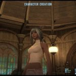 Скриншот Final Fantasy 14: A Realm Reborn – Изображение 137