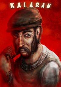 Kalaban – фото обложки игры
