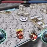 Скриншот Battlefield Moon
