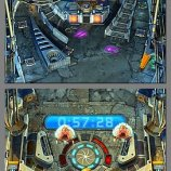 Скриншот Metroid Prime Pinball – Изображение 4