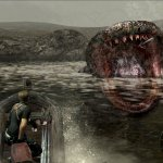 Скриншот Resident Evil 4 Ultimate HD Edition – Изображение 20