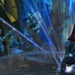 Скриншот Thor: God of Thunder – Изображение 8