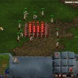 Скриншот Zamolxe