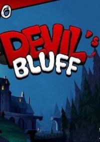 Обложка Devil's Bluff