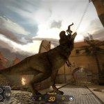 Скриншот Dino D-Day – Изображение 8
