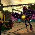 Скриншот Ratchet & Clank: Full Frontal Assault – Изображение 8
