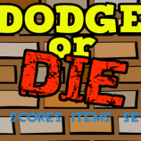 Скриншот Dodge or Die