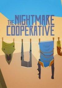 Обложка The Nightmare Cooperative
