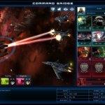 Скриншот Spaceforce Constellations – Изображение 38