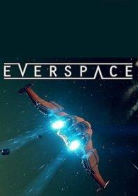 Everspace – фото обложки игры