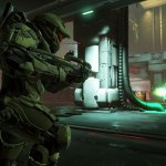 Скриншот Halo 5: Guardians – Изображение 39
