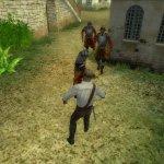 Скриншот Age of Pirates: Caribbean Tales – Изображение 127