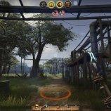 Скриншот Radiation Island