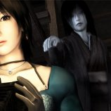 Скриншот Fatal Frame 3: The Tormented