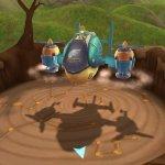 Скриншот Remnant Knights – Изображение 74
