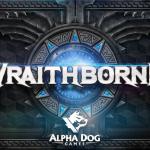 Скриншот Wraithborne – Изображение 17