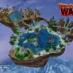 Скриншот There Is Only WAR! – Изображение 61