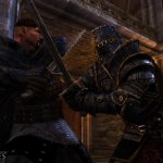 Скриншот Game of Thrones – Изображение 14