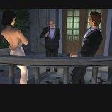 Скриншот Largo Winch: Empire under Threat – Изображение 7