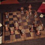 Скриншот Chess Ultra – Изображение 6