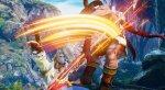 Вега в Street Fighter 5 - Изображение 6