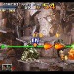 Скриншот Metal Slug 7 – Изображение 23