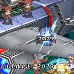 Скриншот Disgaea 4: A Promise Unforgotten – Изображение 280