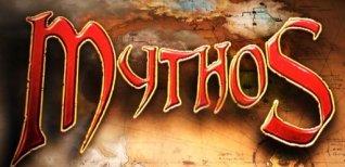 Mythos. Видео #3
